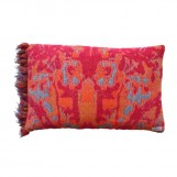 Cushion Deep Pink S
