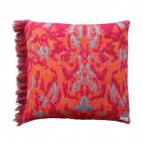 Cushion Deep Pink L