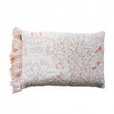 Cushion Coral S