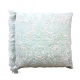 Cushion Soft Mint L