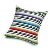 Missoni Home | cushion Janisey by Rosita Missoni