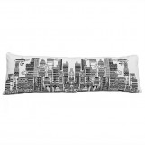 Arzu Firuz | Panorama design cushion