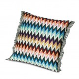 Missoni Home | cushion Markusy by Rosita Missoni