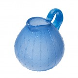 Jug Grand Bernard blue | Scholten & Baijings