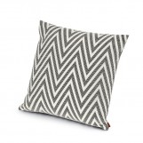 Cushion Nossen | Missoni Home
