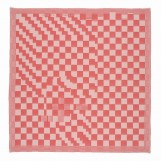 Tea towel Error 4 | Pieke Bergmans