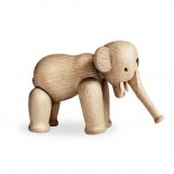 Kay Bojesen Denmark Elephant | wooden toys