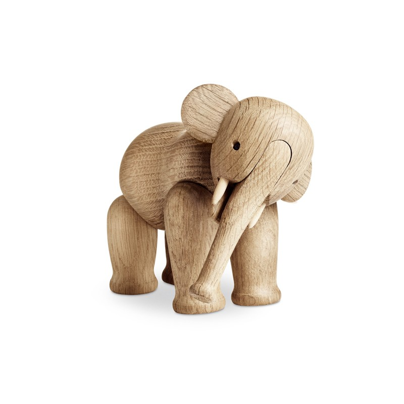 kay bojesen denmark elephant wooden toys. Black Bedroom Furniture Sets. Home Design Ideas