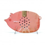       Londji | cardboard Piggy bank