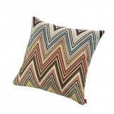 Missoni Home | cushion Kew T42 by Rosita Missoni