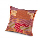 Cushion Nesmoth