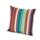 Cushion Nacimiento