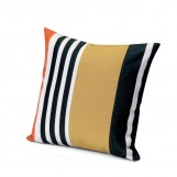 Cushion Olvan