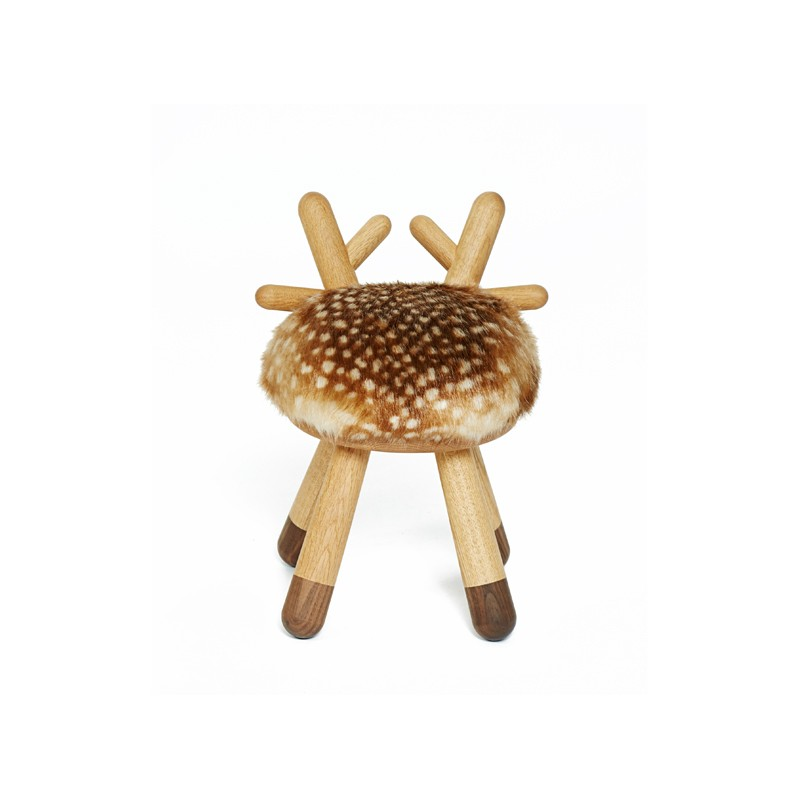 Charming Bambi Chair Amazing Ideas