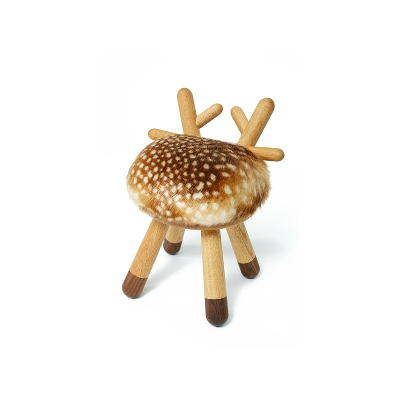 Marvelous Bambi Chair Amazing Design