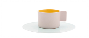 Colour Porcelain Scholten & Baijings