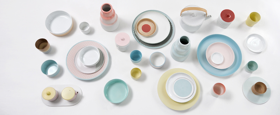 scholten-baijings-colour-porcelain