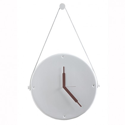 Horamur wall clock
