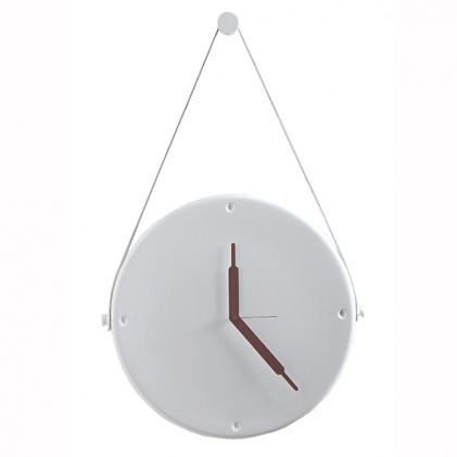 Horamur wall clock