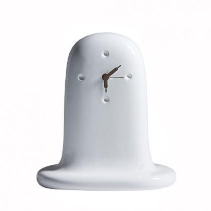 Fantasmiko clock