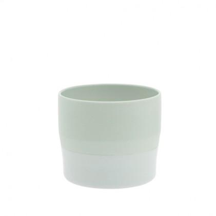 s.b. 36 espresso cup green