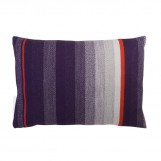 Scholten & Baijings | cushion dark purple