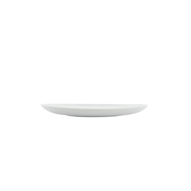 Small White Colored Bathrooms To Get A Huge Functions: Hella Jongerius Royal Tichelaar