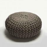 Urchin Pouf green