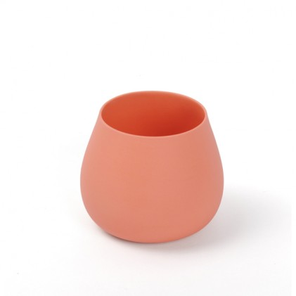 Cup pink